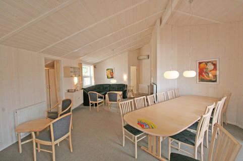 gastherme oder w rmepumpe klimaanlage zu hause. Black Bedroom Furniture Sets. Home Design Ideas